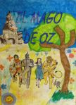 spanish wizard of oz work